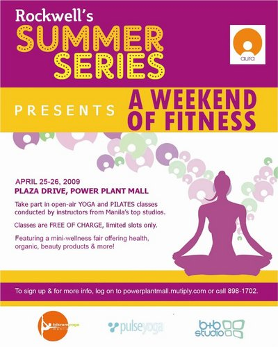 rockwell-summer-series-weekend-of-fitness