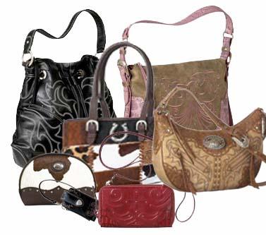 handbags-purses-and-wallets