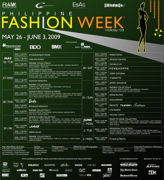 philippine-fashion-week-holiday-2009