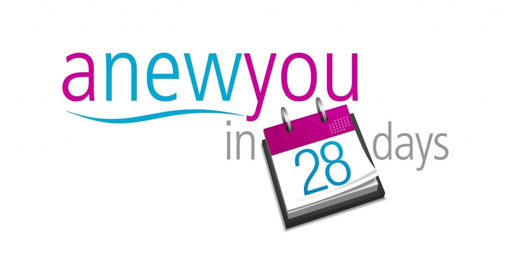 a-new-you-in-28-days