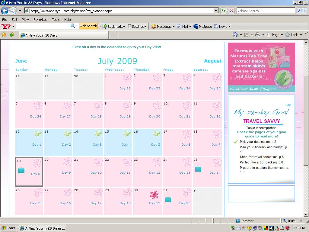 a-new-you-in-28-days-planner