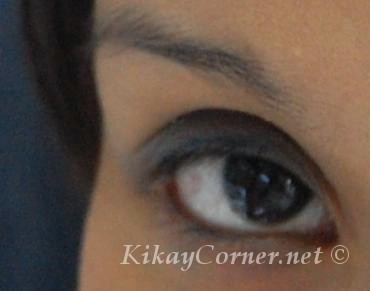 revlon-matte-luxurious-kohl-eyeliner-in-midnight-blue-kikaycorner-dot-net