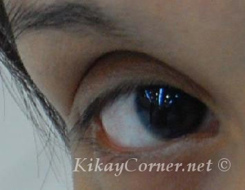 without-eye-make-up-kikaycorner-dot-net