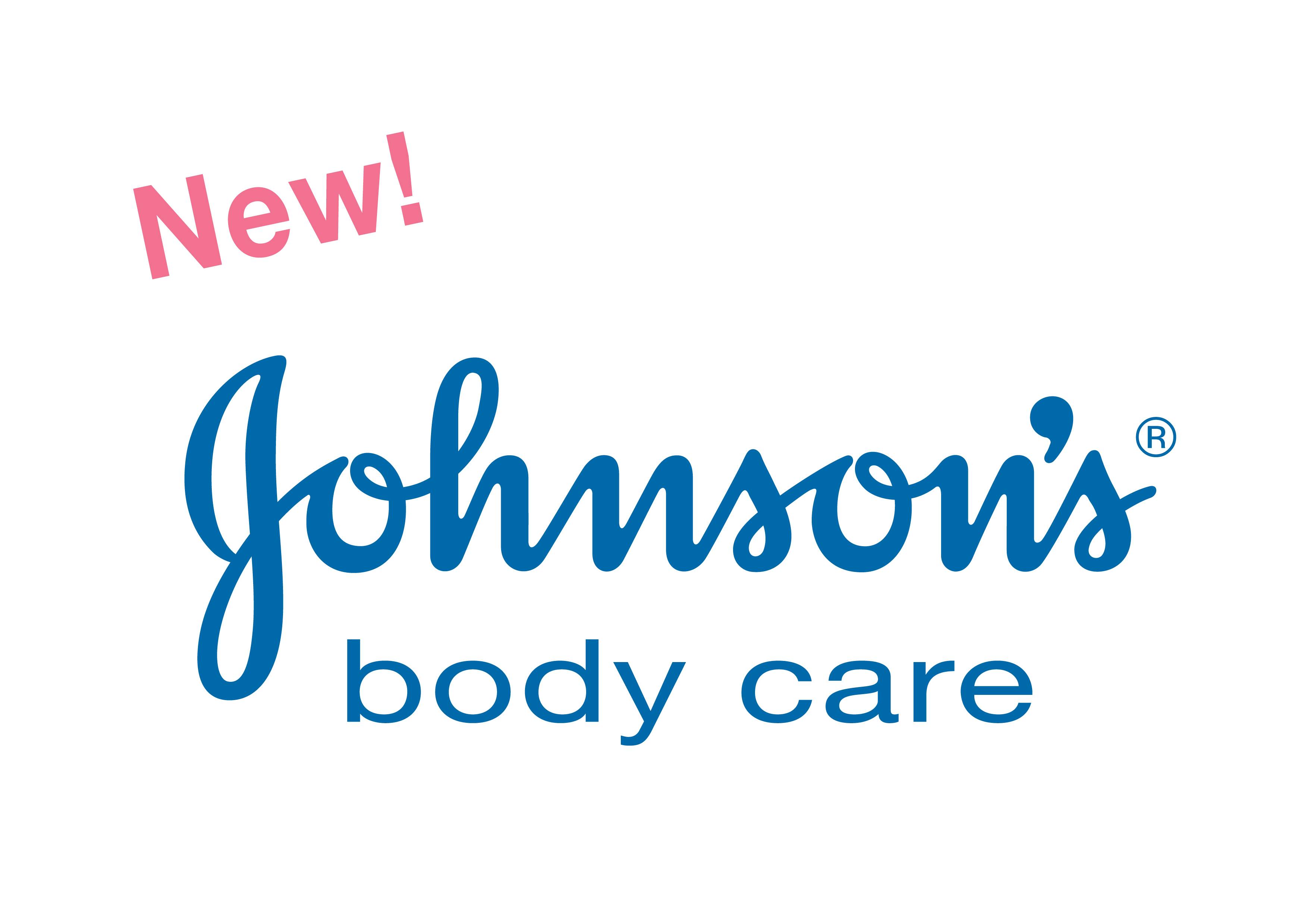 johnsons-body-care-logo