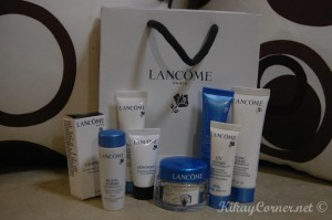 lancome-products