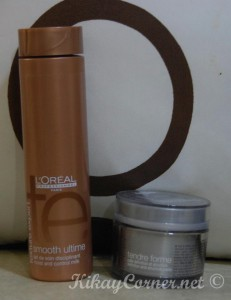 loreal-smooth-ultime-and-tendre-forme