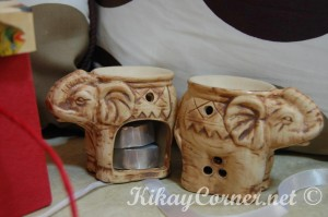marilou-jewellery-oil-burner-gift1