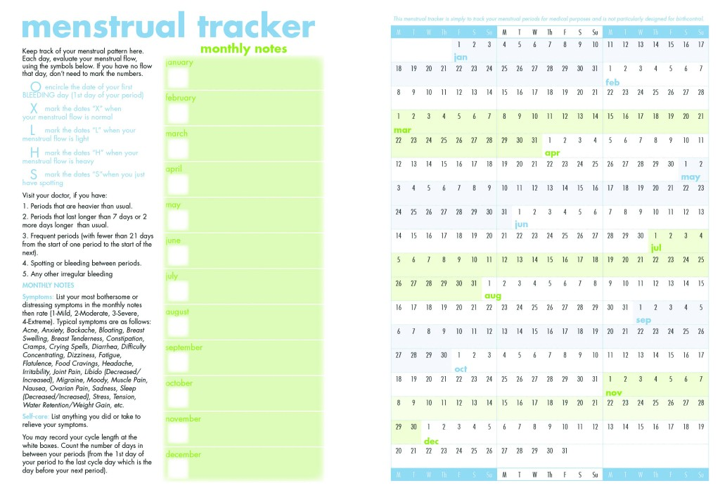 BDJmenstrualtracker