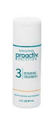 Proactiv RepairingTreatment
