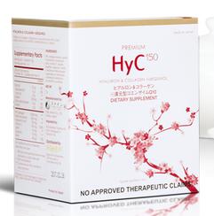 HyC150