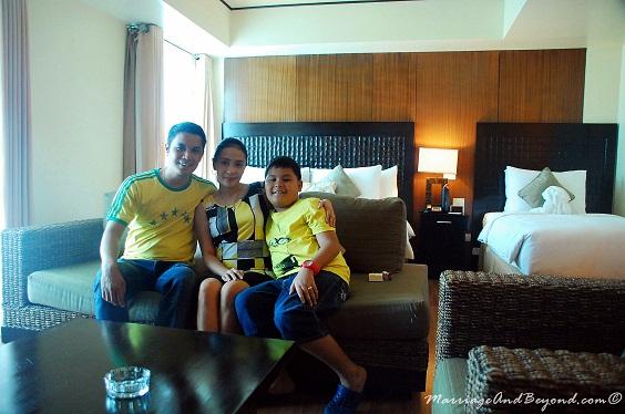 Widus Hotel (17)