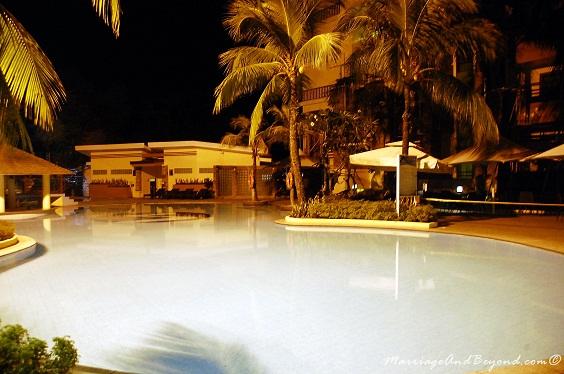 Widus Hotel (45)