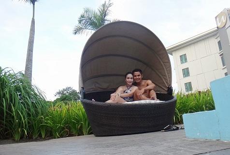 Widus Hotel (50)