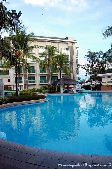 Widus Hotel (6)