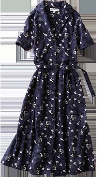 IDLF Dress3
