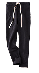 IDLF Pants