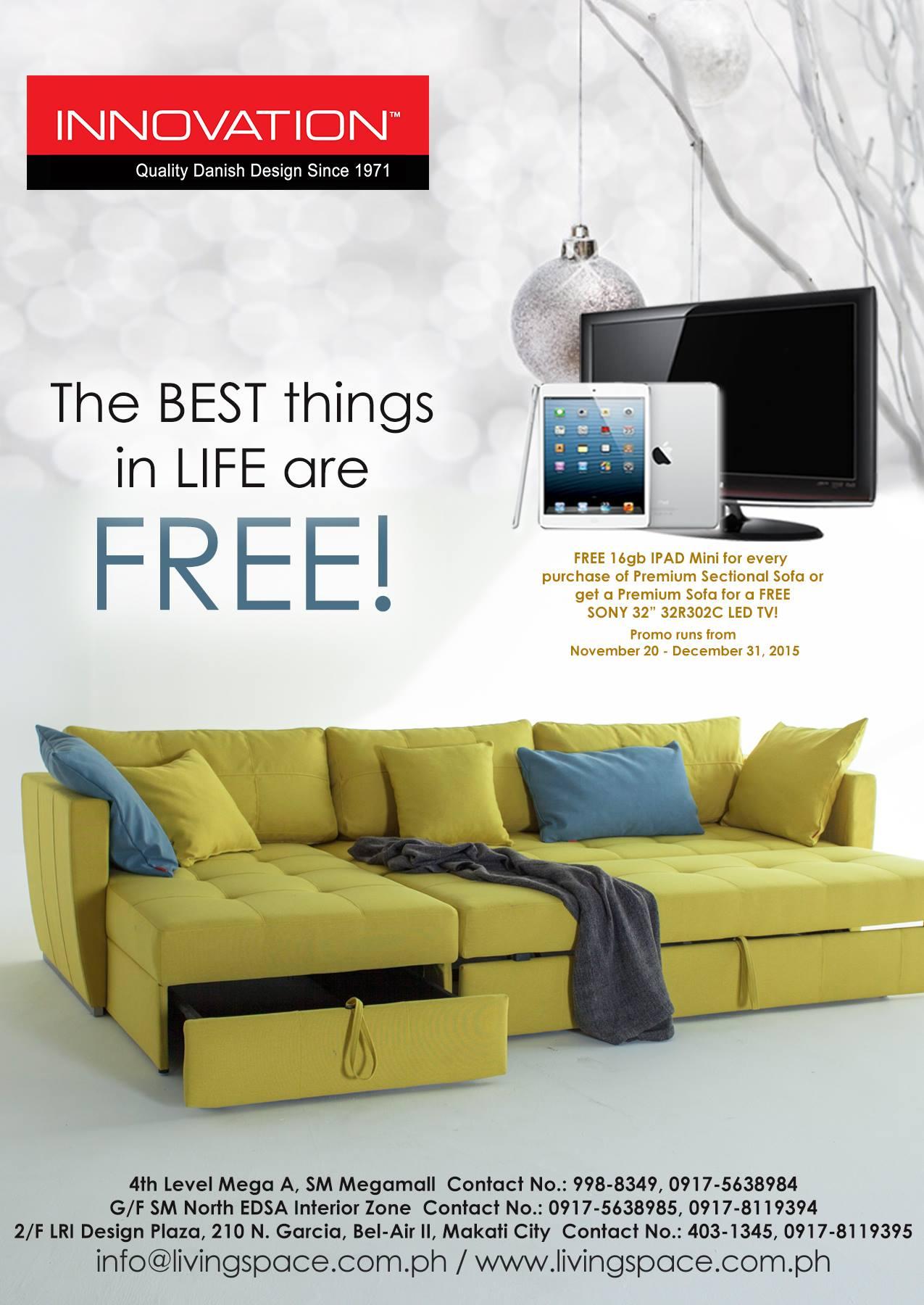 Tm Design Sofa Perfect Home Design Ideas View Of With Tm Design