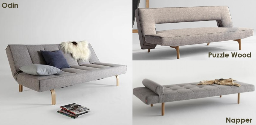 ... Upholstery Character Innovations Scandinavian