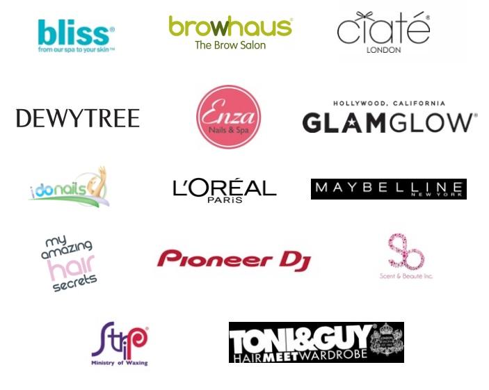 calyxta sponsors