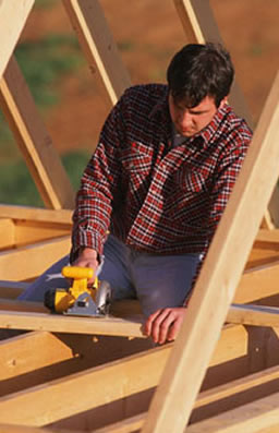 Renovations Experts