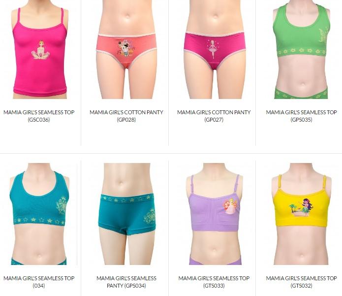 panties, bikini underwear, lingerie