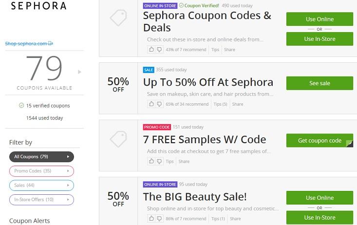 sephora-groupon-coupons