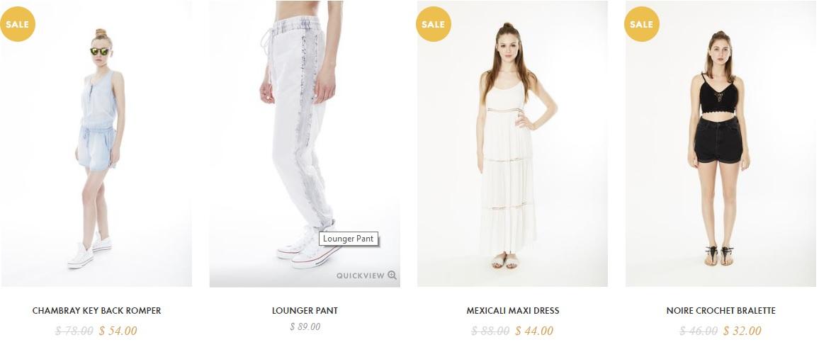elan-clothing