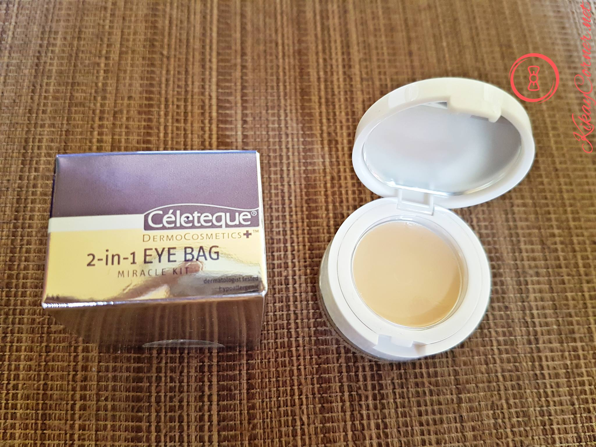celeteque-dermo-2in1-eye-bag-miracle-kit