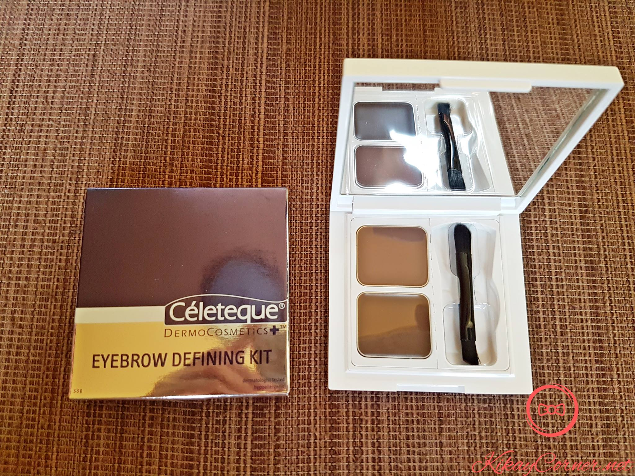 celeteque-dermo-eyebrow-defining-kit