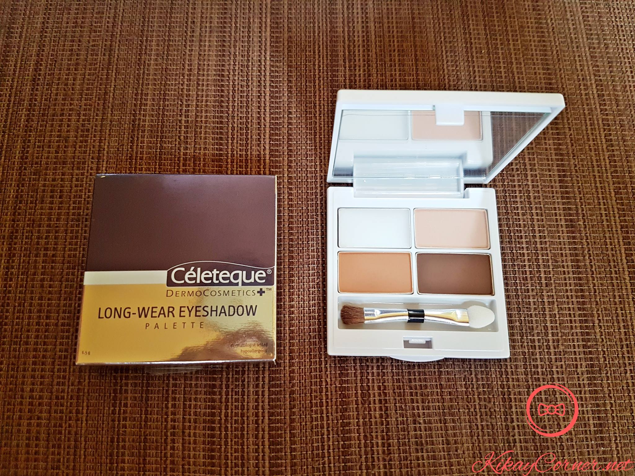 celeteque-long-wear-eyeshadow-palette