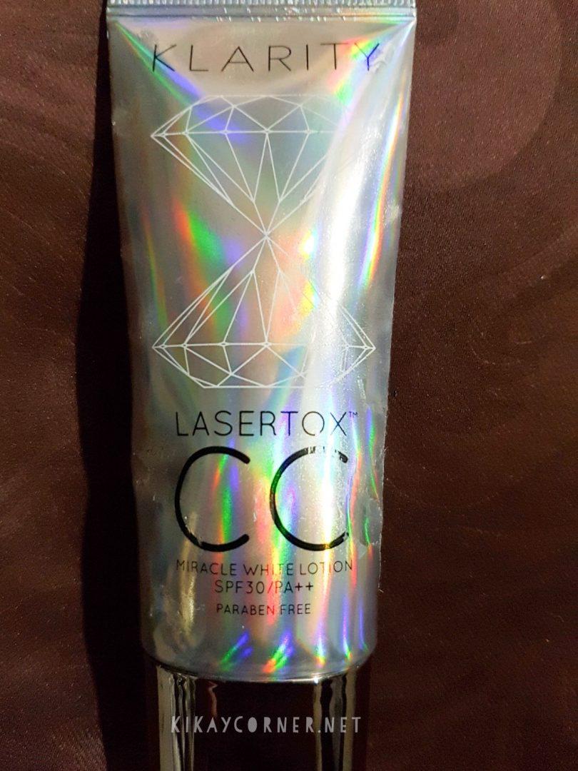 klarity-miracle-cc-lotion