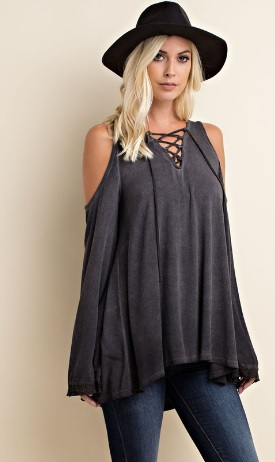 washed-long-sleeves-top