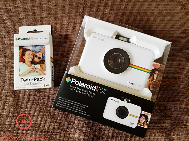 polaroid snap touch20170111_094806
