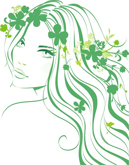 enhance natural beauty