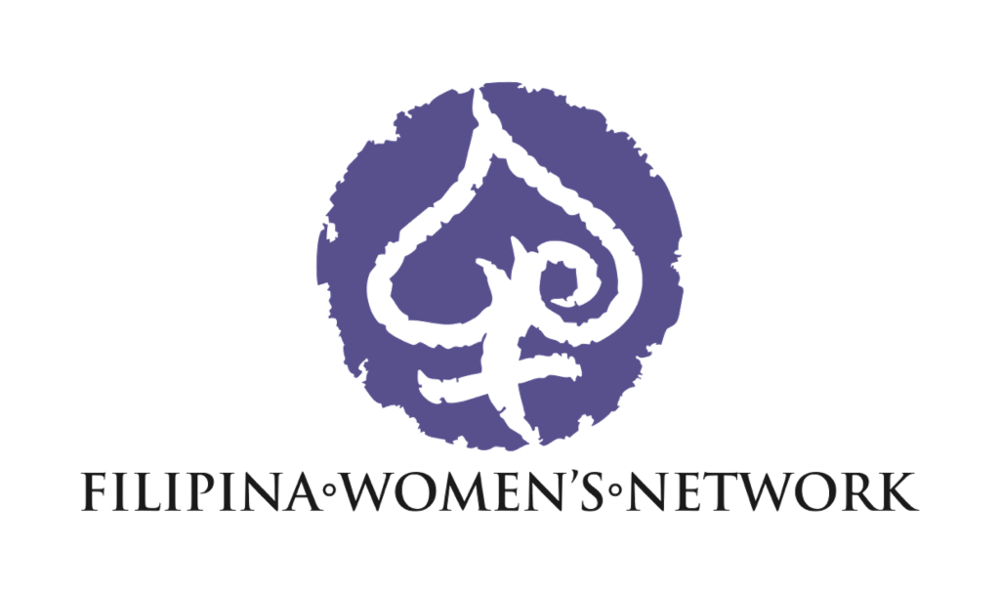 Filipina+Women's+Network+FWN+logo