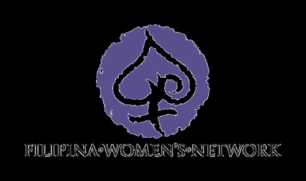 Filipina+Women's+Network+FWN+logo