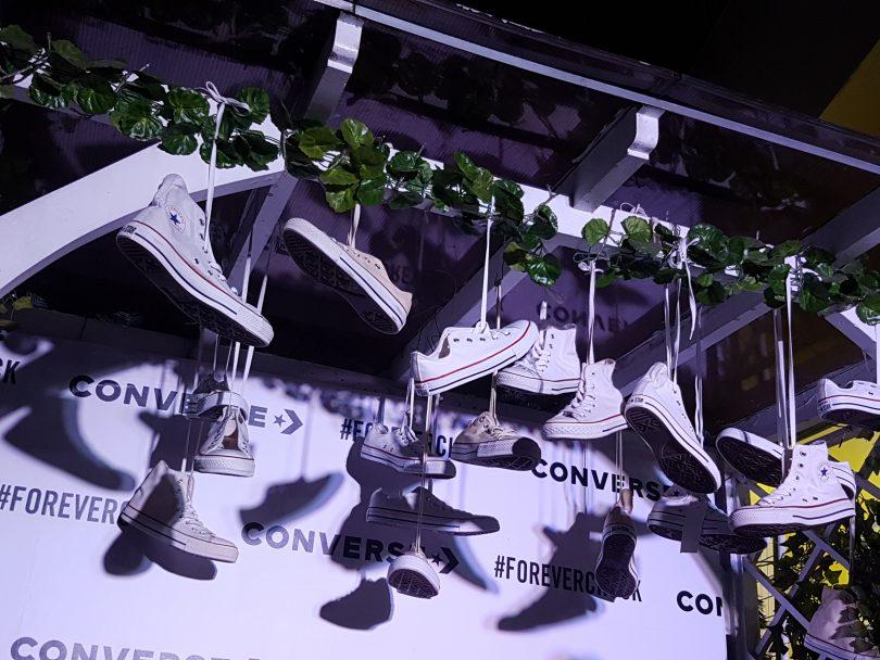 Converse Chuck Tayor All Star