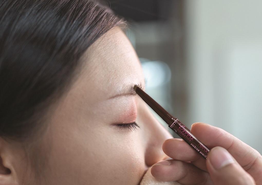 Makeup tricks every budding beauty should follow