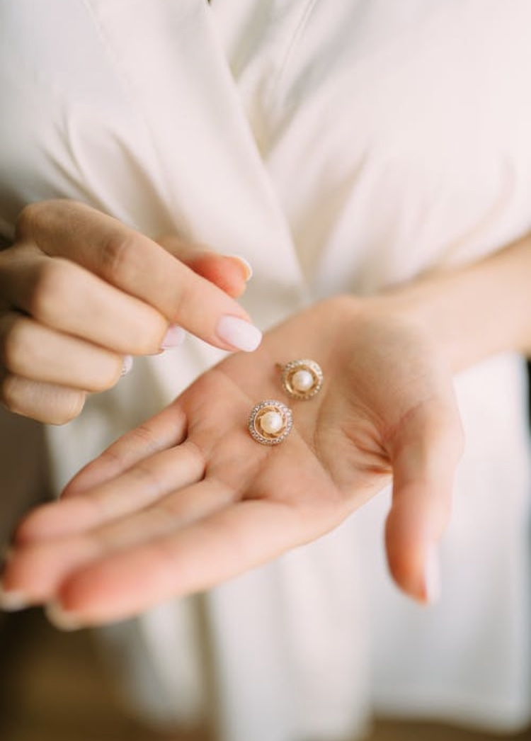 Post Title 3 Fun Ideas to Organize Your Jewelry