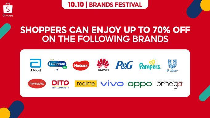 10.10 Launch PR Diamond Brands